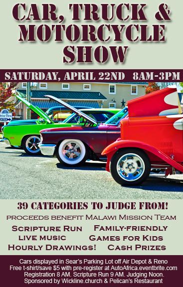 oklahoma area car shows   listing  list oklahoma area car shows swap meets cruise
