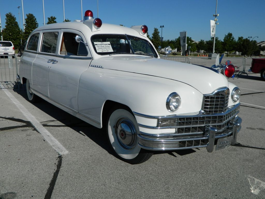 arlington concour of elegance car show. Cars Review. Best American Auto & Cars Review