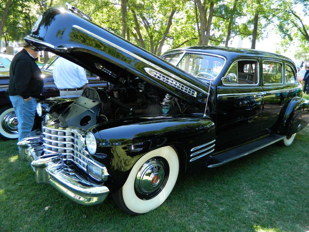 Concord New Used Car Dealer Hendrick Chrysler Dodge
