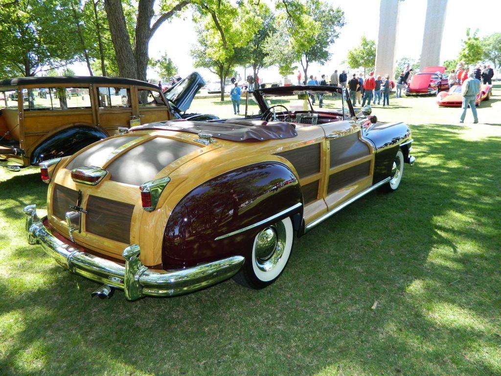 Stevenson honda jacksonville nc stevenson used cars for Honda dealership wilmington nc